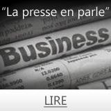 Côté Presse